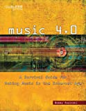 Music 3. 0, Third Edition, Bobby Owsinski, 1480355143