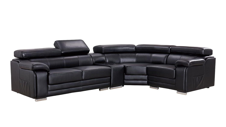 Sensational Amazon Com American Eagle Furniture Daphne Modern Italian Lamtechconsult Wood Chair Design Ideas Lamtechconsultcom
