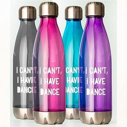 1cbe7e87b18 Amazon.com   Covet Dance I CAN T