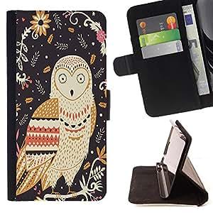 - Sex Funny Pattern - - Prima caja de la PU billetera de cuero con ranuras para tarjetas, efectivo Compartimiento desmontable y correa para la mu?eca FOR Apple iPhone 6 6S 4.7 King case