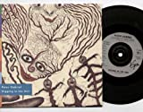 Peter Gabriel - Digging In The Dirt - 7 inch vinyl / 45