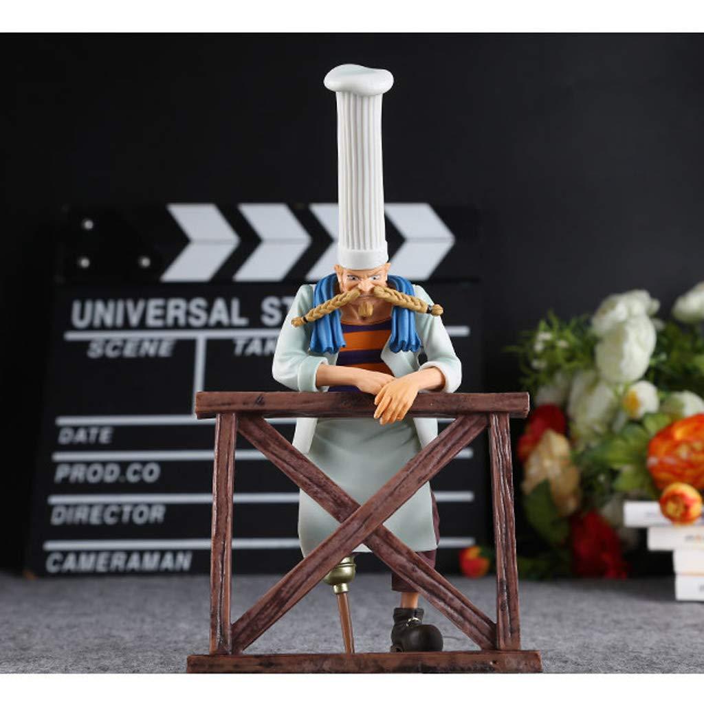 Tienda de moda y compras online. B HBJP Modelo Estatua De Juguete Juguete Juguete Modelo De Juguete Ornamento Exquisito Decoración Regalo   10cm-16cm (Color   B)  barato y de moda
