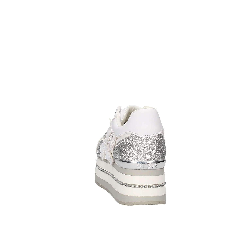 Sneakers 36 Fl5hinlac12 Fl5hinlac12 Sneakers Femme Sneakers Guess Fl5hinlac12 Femme 36 Guess Guess YH29WDIE