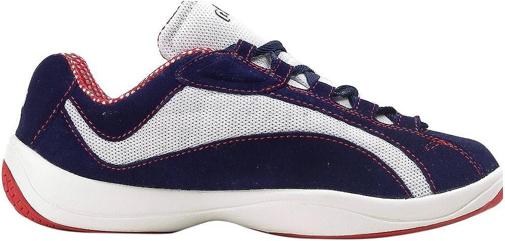 Amazon.com: Piloti G16 Driving: Shoes