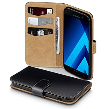cover custodia samsung a5 2017