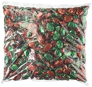 Bon-Bons, Strawberry Hard Candy - 5 pounds