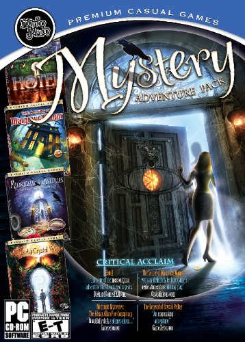 mystery-adventure-pack-hotel-secret-of-margrave-manor-midnight-mysteries-legend-of-crystal-valley-pc
