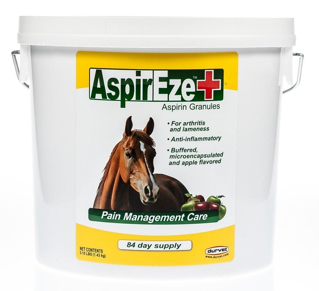 AspirEze+ Pain Relief for Horses