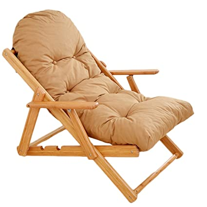 L-R-S-F Tumbona con sofá, Sillón con balcón, Sillón con sofá ...