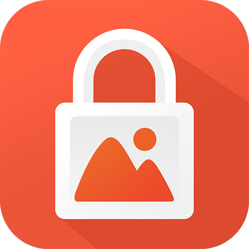 Image Locker -Hide your photos (Best Gallery Lock For Android)