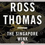 The Singapore Wink | Ross Thomas