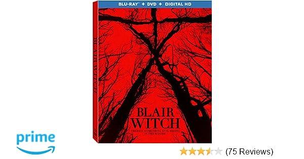 blair witch 2016 free movie download
