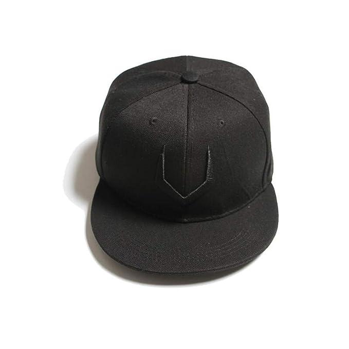 37a78f515 Grey Wool Snapback 3D Pierced Embroidery Hip Hop Cap Flat Bill ...