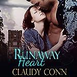 Runaway Heart   Claudy Conn
