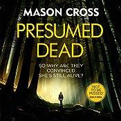 Presumed Dead | Mason Cross