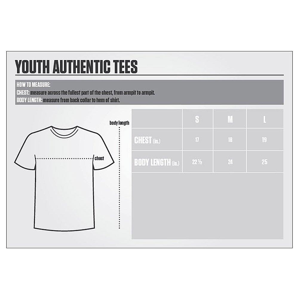361abfe3 Wwe T Shirt Target - DREAMWORKS