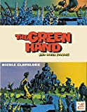 img - for The Green Hand and Other Stories book / textbook / text book