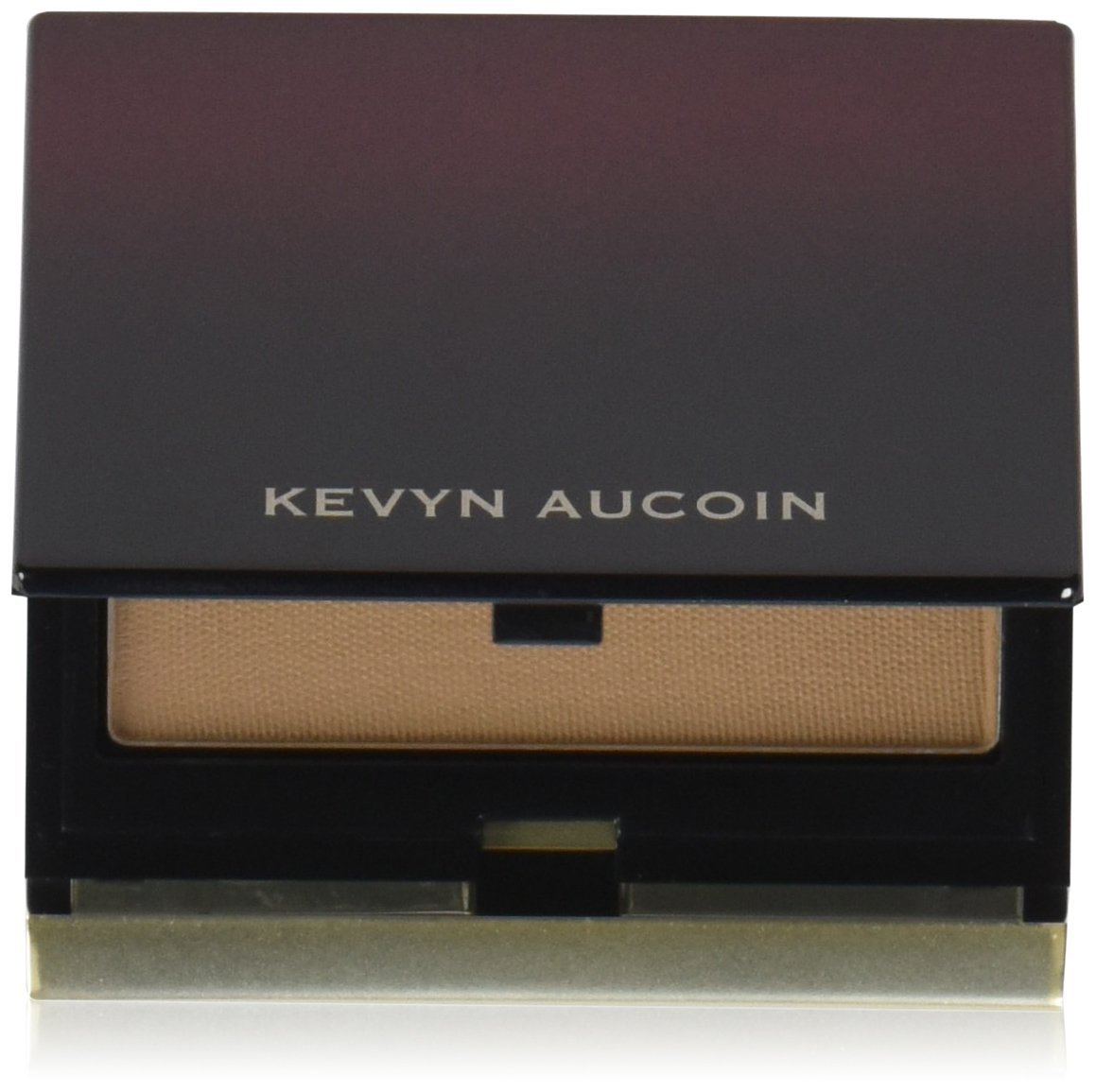 Kevyn Aucoin The Sculpting Powder (New Packaging), Medium, 0.11 Ounce by Kevyn Aucoin