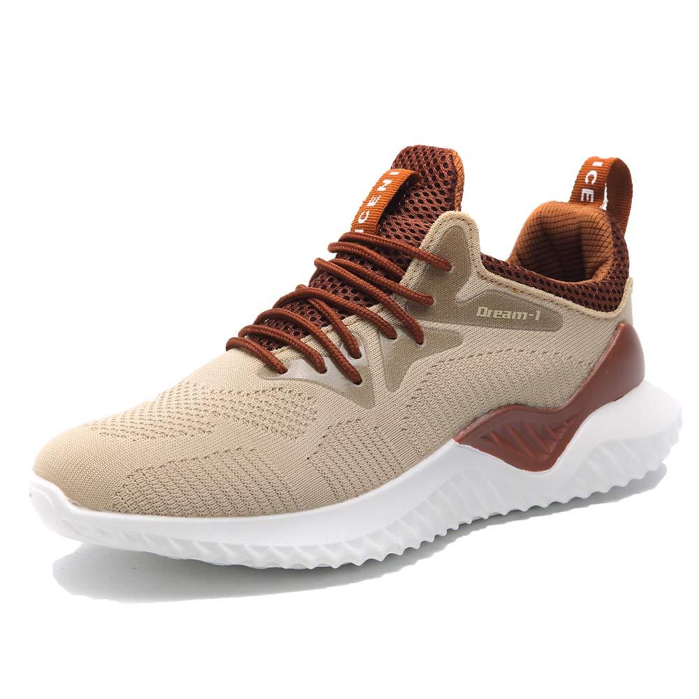 codice sconto scarpe da ginnastica uomo
