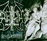 Marduk: Dark Endless+Bonus,Ltd (Audio CD)
