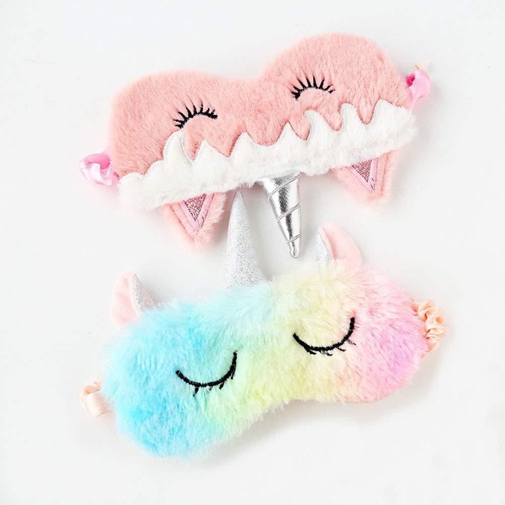 Nome Personalizzato Dinosauro sleepysaurus PJs Pigiama per bambini Novità Pjs Kids