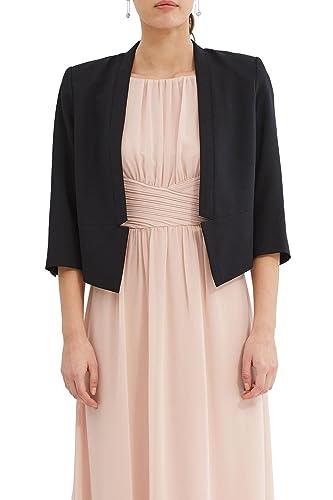 ESPRIT Collection Damen Blazer