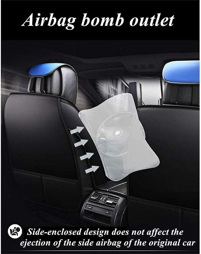Mercedes clase c negro universal fundas para asientos funda del asiento auto ya referencias Modern
