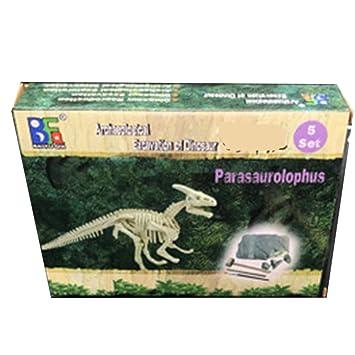 Dinosaurios De Fósiles Isuper Dinosaurios Juegos esqueleto nOw0kXN8P