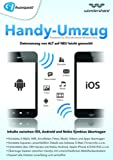 Mein Handy-Umzug (Mobile Trans) [PC Download]