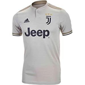 faecb3f23 Amazon.com   adidas Men s Juve Away Jersey