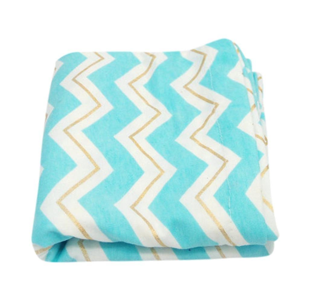 Mum Stripe Nursing Udder Apron Shawl Cloth f/ür Baby Breast feeding Covermason Stillschal Stilltuch Nursing Cover Stillt/ücher Gelb C