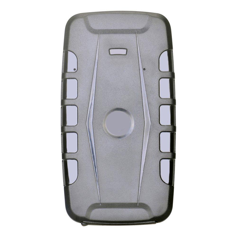 Vehículo GPS Tracker impermeable al agua magnetic10000 mAh GSM ...