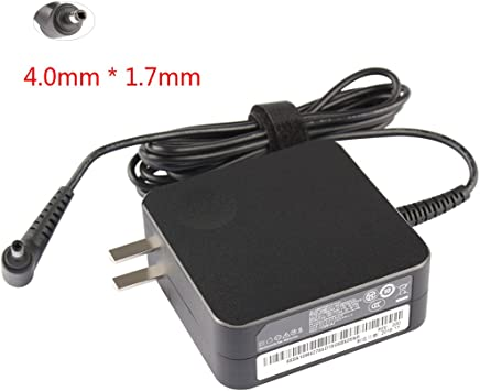Amazon.com: 65W Adapter Charger Replacement for Lenovo 100 ...