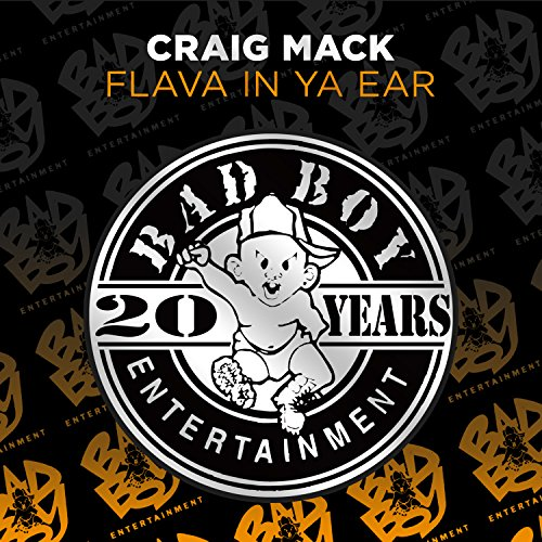 Flava In Ya Ear Remix (feat. N...
