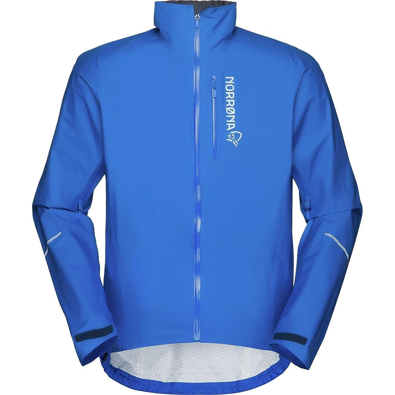 [ノローナ] メンズ ジャケット&ブルゾン Fjora Dri1 Jacket Men's [並行輸入品] B07DKV1LL4 M