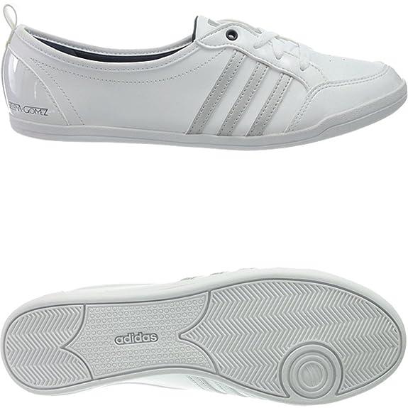 Adidas Neo Label Piona W