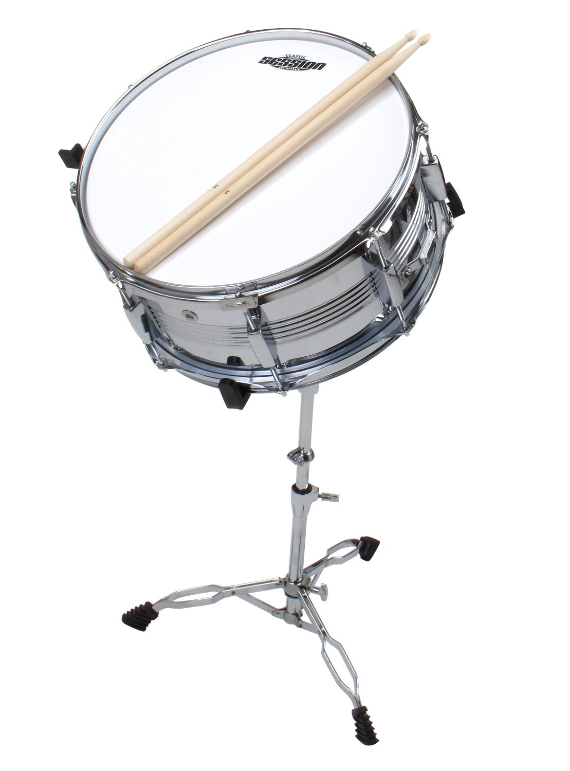 XDrum Snare Drum Starter Set by XDrum (Image #2)