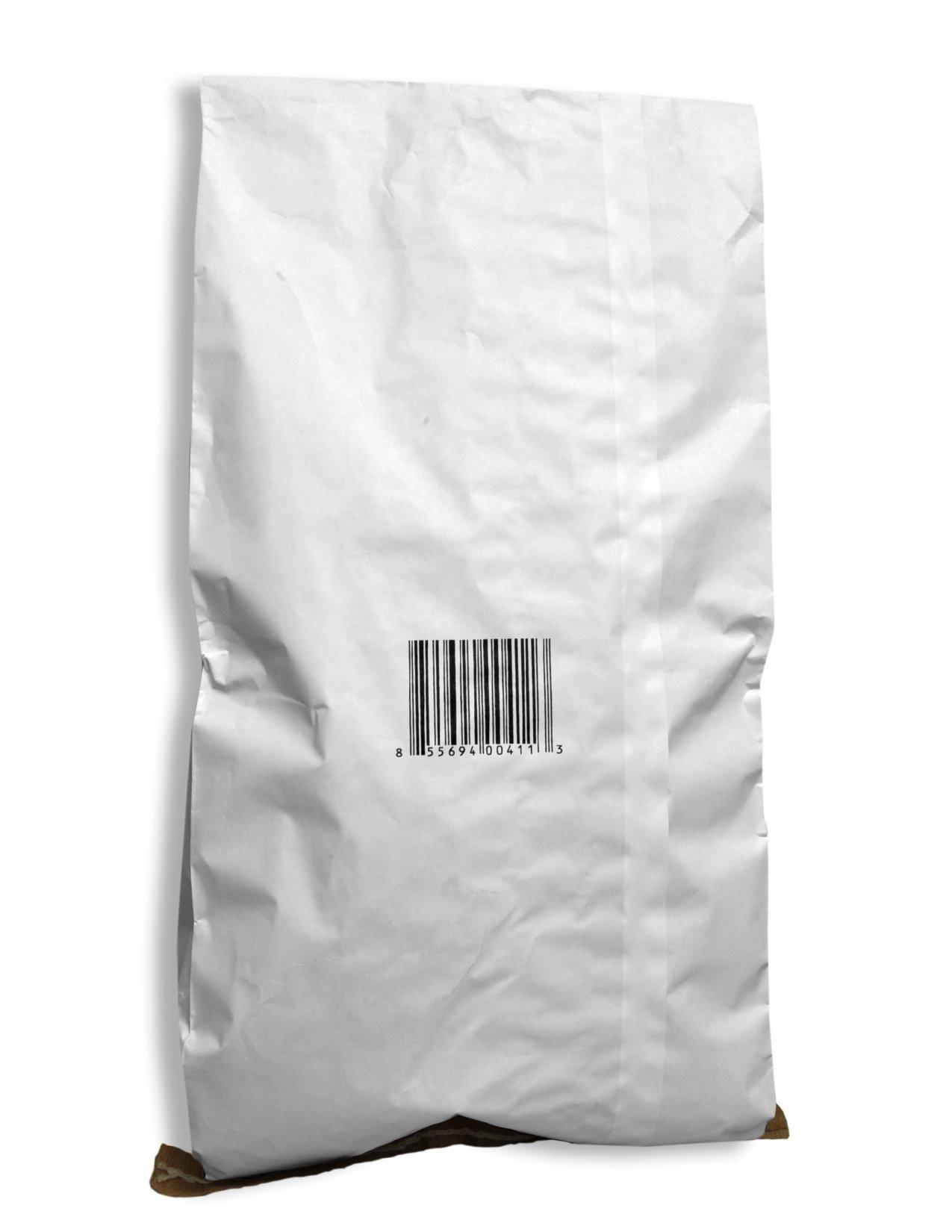 Royal Organic Red OA Quinoa (25 Lb bag) by OA QUINOA (Image #1)