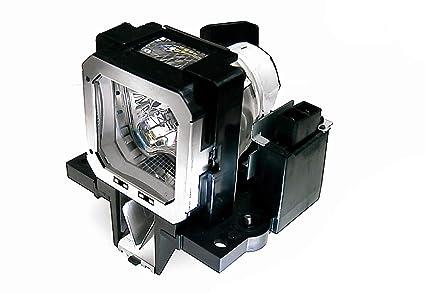 JVC PK-L2210U 220W lámpara de proyección - Lámpara para proyector ...