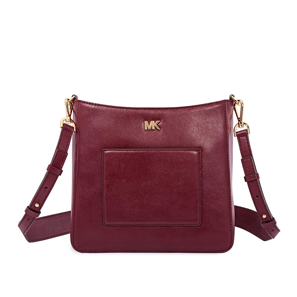 1db7d9f89718c2 Buy Michael Kors Tote Bags Online at Overstock | Our Best .