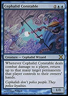 Nether Shadow Unlimited MTG NM