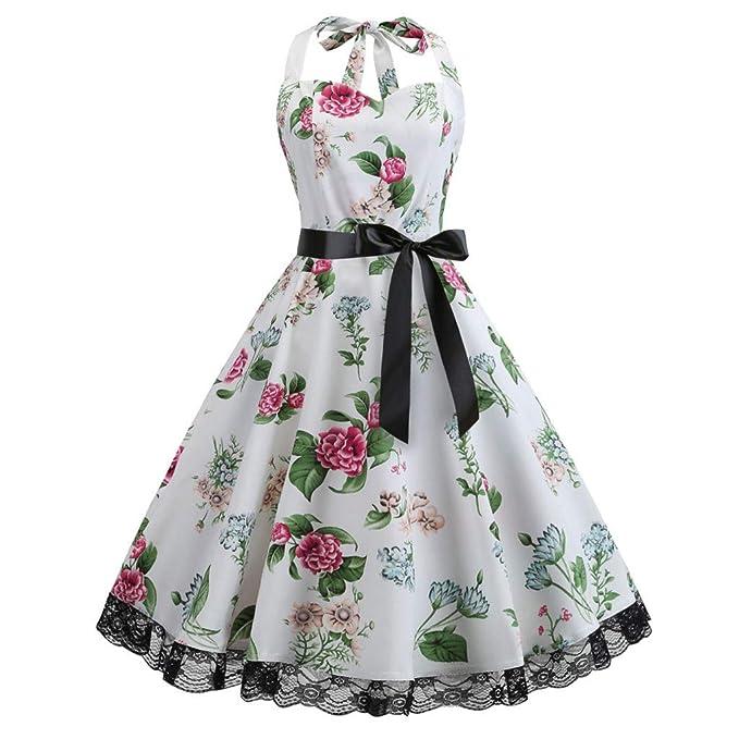 99694df29a Vectry Vestidos Mujer Vestidos Largos Casual Estampados Vestidos De Boda  Cortos Elegante Moda Mujer 2019 Rebajas Vestidos Vestido Corto Verano  Vestidos ...