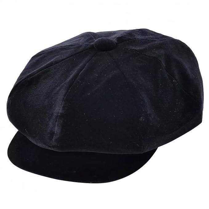 EXPRESS HATS Boina - para Mujer  Amazon.es  Ropa y accesorios 48ddcfb48e6