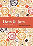 img - for Dots & Jots Mini Journal Set by Denyse Schmidt (2006-02-16) book / textbook / text book