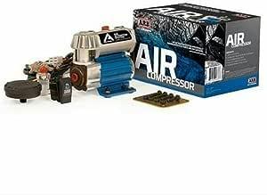 ARB CKSA12 Air Locker Accessories