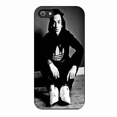 best cheap 0ab72 ded0e Blackbear Case Iphone 6 Plus/6s Plus C1C5DB: Amazon.co.uk: Electronics