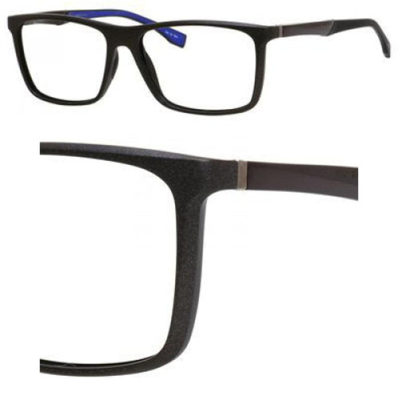 Eyeglasses Boss Black Boss 708 0H4F Black Ruthenium