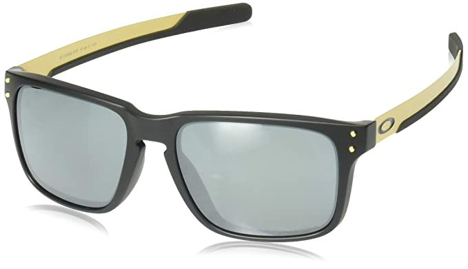 44e75bccc5 Image Unavailable. Image not available for. Color  Oakley Men s Holbrook ...