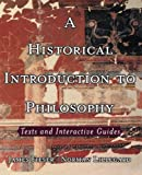 A Historical Introduction to Philosophy 9780195139846