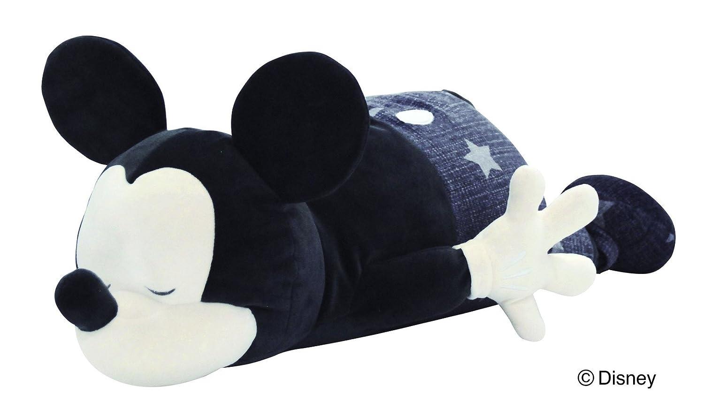 Livheart Disney Mickey Mouse Body Pillow Size S 50003-63